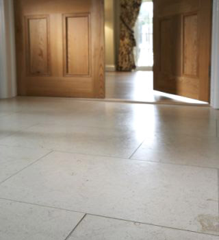 Flooring Frome
